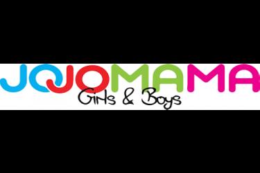 Jojomama Girls&Boys
