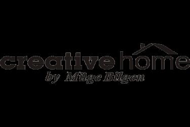 Creative Home