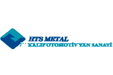 HTS Metal Kalıp Otomotiv Yan Sanayi
