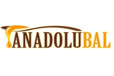 Anadolu Bal