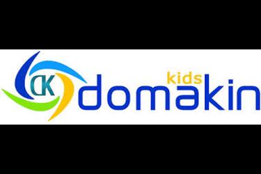 Kids Domakin