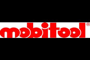 Mobitool